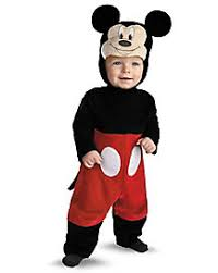 mickey mouse costumes minnie mouse costumes spirithalloween