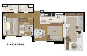 home designer suite home design ibirapuera