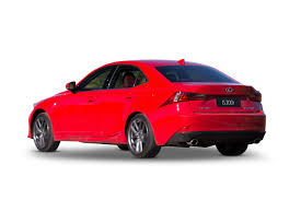 lexus is 200t australia 2016 lexus is200t f sport 2 0l 4cyl petrol turbocharged automatic