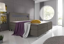 Schlafzimmer Online Kaufen Auf Raten Sale Wohnenluxus De Designer Möbel Online Kaufen