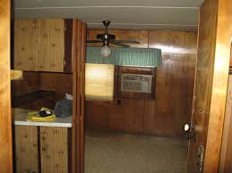 interior mobile home mobile home framing construction contractor