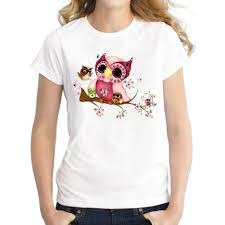 popular halloween t shirt designs buy cheap halloween t shirt