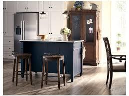 Kitchen Island Furniture Trisha Yearwood Miss Yearwood Kitchen Island