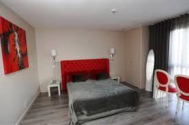 les chambres d bordeaux chambres d hotel bordeaux hotel avec spa bordeaux hôtel pas cher à
