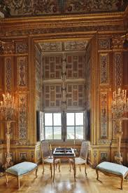748 best more interiors images on pinterest french interiors