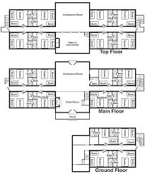 mountain lodge floor plans mountain lodge sunriver oregon floor plan resort village properties
