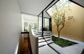 Modern Victorian Interior Design Modern Victorian House Plan With A Twist