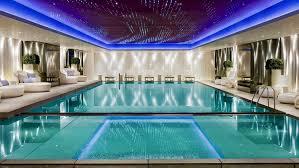 luxury house plans with indoor pool luxury indoor pool house designs backyard design ideas