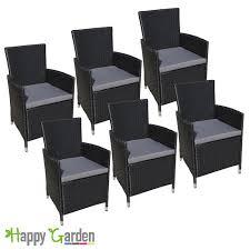 chaise tress e chaise resine tressee gris table et chaises pliantes en acier et