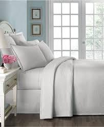 Green Matelasse Coverlet Bedroom King Size Matelasse Coverlet Matelasse Bedspreads Maltese