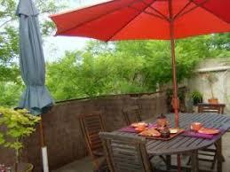 chambre d hote balaruc guide de balaruc les bains tourisme vacances week end