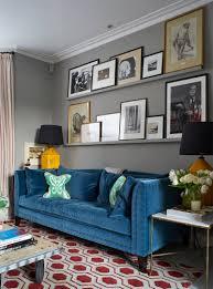 decor home design mogi das cruzes decoração 15 sofás coloridos para alegrar a decoração de