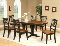 Target Childrens Table And Chairs Kitchen Round Chair Target Kids Table And Chairs Breakfast Nook