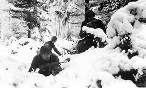 top 10 world war ii battles