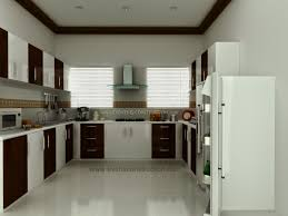 home design magazine in kerala kitchen design modular kitchen by kerala home design amazing