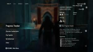 Assassins Creed Black Flag Treasure Maps 2014 Recap Why Won U0027t You Let Me Love You Assassin U0027s Creed Usgamer