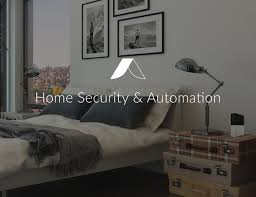 abode home security u0026 home automation feel safe at home