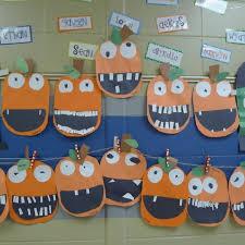 Halloween Arts And Crafts Ideas Pinterest - 747 best day care halloween images on pinterest halloween