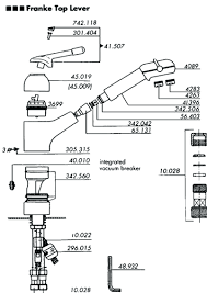 pur water filter attached faucet full size of kitchen tebisa