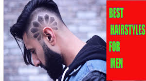 best haircuts of 2017 for men latest men hair cuts telugu latest
