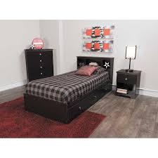 American Furniture Warehouse Bedroom Sets 322 Best American Furniture Warehouse Images On Pinterest