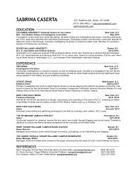 print resume print resumes nyc photos resume templates ideas feritiko