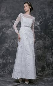 timeless wedding dresses timeless wedding dresses classic wedding dresses