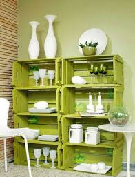 recycled furniture ideas 40 cool recycling ideas diy decoration