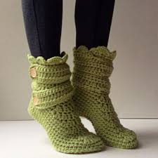 womens knit boots shop knit bootie slippers on wanelo