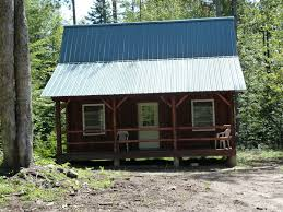 log cabin 12 x 10 log cabin 12 x 8 log cabin 16 x 8 log cabin
