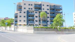 costa blanca properties for sale u2013 estate agent ea real estate