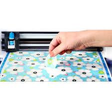 brother scanncut 2 cm650wx scanning u0026 cutting machine meissner