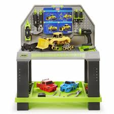 Little Tikes Childrens Kitchen by Kids Play Kitchens Toy Tool Benches U0026 Workshops Little Tikes