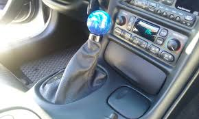 corvette shifter corvette c5 automatic auto to manual shifter shift knob adapter
