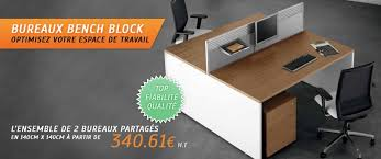 mobilier de bureau d occasion bureaux sièges accessoires mobilier de bureau neuf et occasion allée du bureau