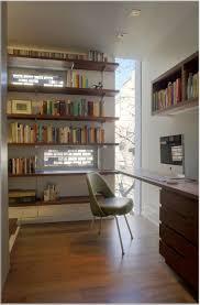 beautiful study room modern house plans interior design stylish