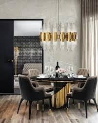 interior design instagram top luxury furniture designs found on instagram