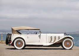 mercedes classic car mercedes benz archives classiccarweekly net