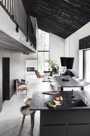 Esszimmer Design Schwarz Weis Kontraste Die 753 Besten Bilder Zu Interieur Auf Pinterest Home Design