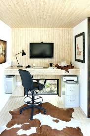Computer Inside Desk Wonderfull Small Home Office Desk Picture U2013 Trumpdis Co