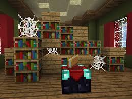 the diagonal house minecraft amino