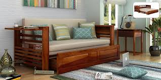 sofa bed buy sofa beds online in india at best prices