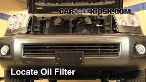 2007 toyota tundra filter filter change toyota tundra 2007 2013 2010 toyota tundra