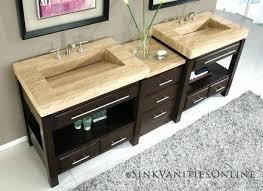 unique bathroom vanity ideas rustic bathroom vanities with tops rustic vanity unique
