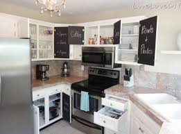 Kitchen Cabinet Update by Mindfulness Ideas To Remodel A Kitchen Tags Update Kitchen