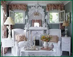 french cottage decor ihomedge com wp content uploads 2018 01 french cou