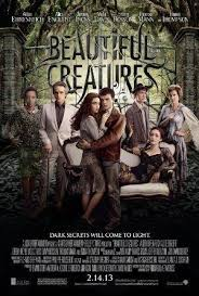 film of fantasy movies like twilight ya fantasy romance human movie recommendations