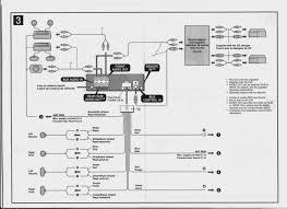 wiring diagram for monsoon amp vw u2013 readingrat net