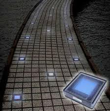 Solar Energy Lighting - landscapeonline design u2022 build u2022 maintain u2022 supply