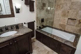 stone profile rainforest brown granite u0026 rainforest green granite
